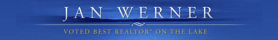 Everything about Buying and Selling Lake Gaston Real Estate